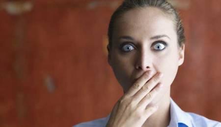 6.-Erotofobia-Miedo-a-Hablar-sobre-el-sexo